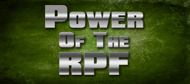 rpf-power