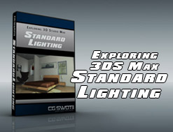 std-lighting-ad
